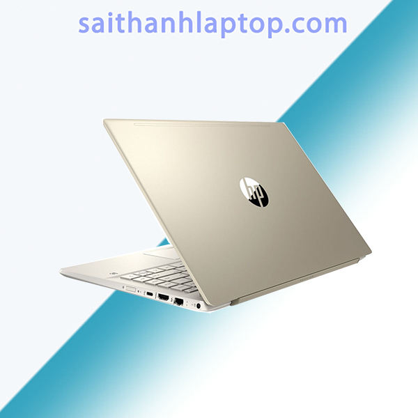 hp-pavilion-14-ce3026tu-8wh93pa-core-i5-1035g18g-512gb-ssd-full-hd-win-10-14