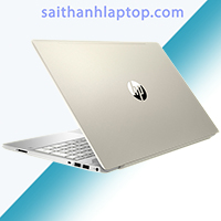 hp-pavilion-15-cs0016tu-4mf08pa-core-i3-8130u-4g-1tb-full-hd-win-10-156