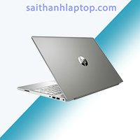 hp-pavilion-15-cs1044tx-5jl26pa-core-i5-8265u-4g-1t-vga-2gb-mx130-full-hd-win-10-156