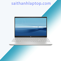 hp-pavilion-15-cs2034tu-6yz06pa-core-i5-8265u-4g-1t-full-hd-win-10-156