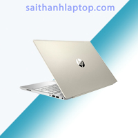 hp-pavilion-15-cs2060tx-6yz09pa-core-i5-8265u-8g-256g-vga-2g-mx130-full-hd-win-10-156