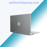 hp-pavilion-15-cs3010tu-8qn78pa-core-i3-1005g1-4g-256gb-ssd--full-hd-win-10-156.jpg