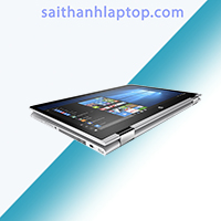 hp-pavilion-x360-14-ba128tu-3mr84pa-core-i5-8250u-4g-1t-full-hd-touch--win-10-14.jpg