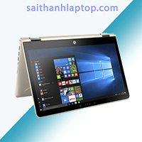 hp-pavilion-x360-14-cd0082tu-4mf15pa-core-i3-8130u-4g-1t-touch-win-10-14---xoay-360.jpg