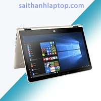 hp-pavilion-x360-14-cd1018tu-5hv88pa-core-i3-8145u-4g-1t-touch-win-10-14