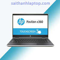 hp-pavilion-x360-14m---cd0001dx-core-i3-8130u-8gb-500gb-full-hd-touch-win-10-140-xoay-360