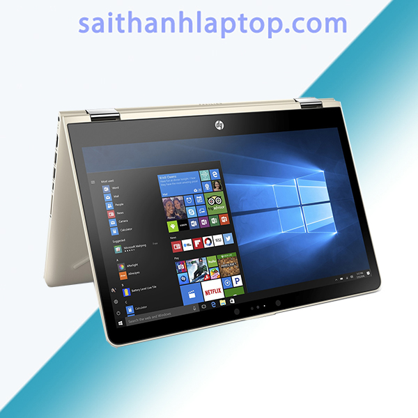hp-pavilion-x360-14-cd0082tu-4mf15pa-core-i3-8130u-4g-1t-touch-win-10-14---xoay-360