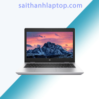 hp-probook-640-g5-7us22ec-core-i5-8350u-8g-256g-full-hd-win-10-pro-14