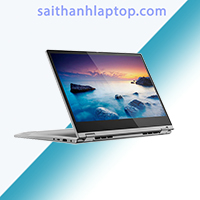lenovo-ideapad-c340-14iwl-81n4003svn-core-i3-8145u-8g-256g-full-hd-touch-win-10-14-xoay-360