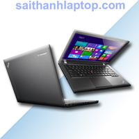 lenovo-thinkpad-e470--20h10034vn-core-i5-7200u-4g-500g-win-10-141.jpg