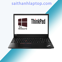 lenovo-thinkpad-e580-core-i7-8550u-8g-256g-ssd-full-hd-win-10-pro-156