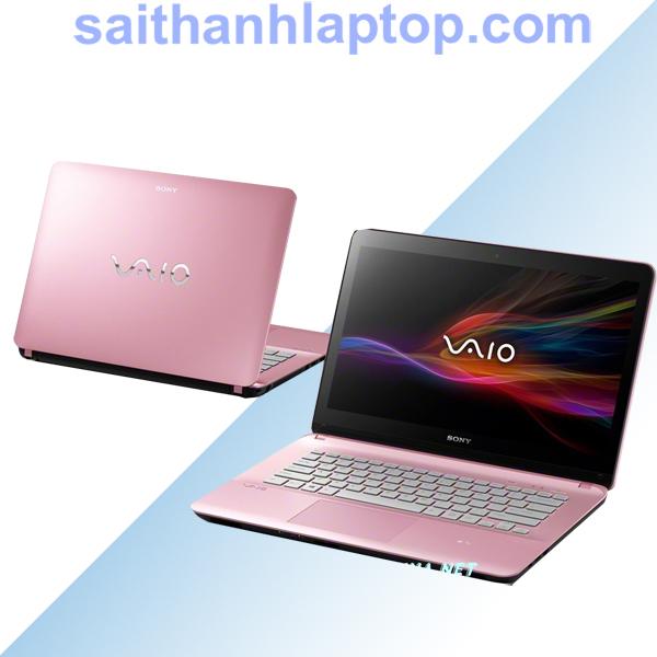 sony-svf14327sgp-core-i3-4005u-4g-500g-vga-1g-cam-ung-win-8-14