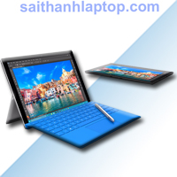 surface-pro-4-m3---6y30-4g-128ssd-touch-full-hd--win-10-pro-123