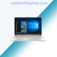 -hp-15s-fq1111tu-193r0pa-core-i3-1005g1-4g-256g-ssd-full-hd-win-10-156.jpg
