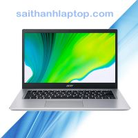 acer-aspire-5-a514-54-51vt-nxa23sv004-core-i5-1135g7-8g-512g-full-hd-win-10-14.jpg