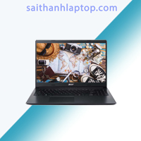 acer-aspire-a315-54-3501-nxhefsv003-core-i3-8145u-4g-256g-full-hd-win-10-156.jpg
