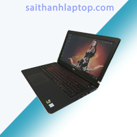 dell-g3-ins-3590-core-i7-9750h-8g-512g-vga-6g-gtx-1660ti-full-hd-win-10-156-1605241090.jpg