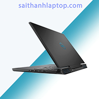 dell-g7-15-n7588a-core-i7-8750h-8g-1t--128g--vga-4g-gtx-1050t-full-hd-win-10-156.jpg
