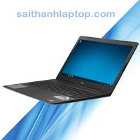 dell-inspiron-3580-70194513-core-i7-8565u-8gb-2tb-2gb-amd-radeon-520-full-hd-win-10-156.jpg