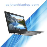 dell-inspiron-3593-70211826-core-i7-1065g7-8g-512g-2g-mx230-full-hd-win-10-156.jpg