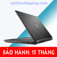dell-latitude-7490-i5-7300u-8gb-256ssd-win-10-pro-141-1590652287.jpg