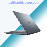 dell-vostro-5490-v4i3101w-core-i3-10110u-4g-128g-full-hd-win-10-14.jpg