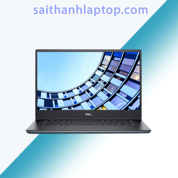 dell-vostro-v3490-70211829-core-i3-10110u-4g-256g-full-hd-win-10-14